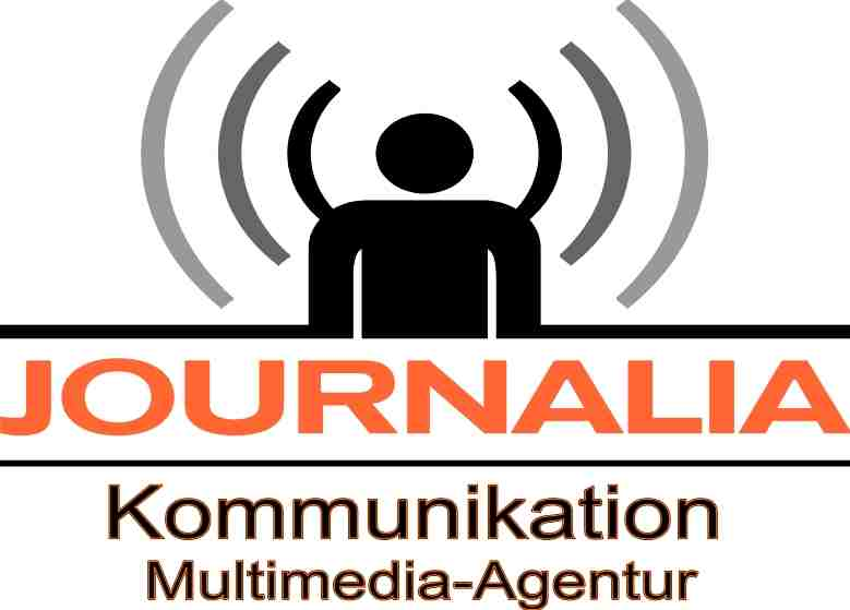 Journalia Logo herbstorange sub swred2_web